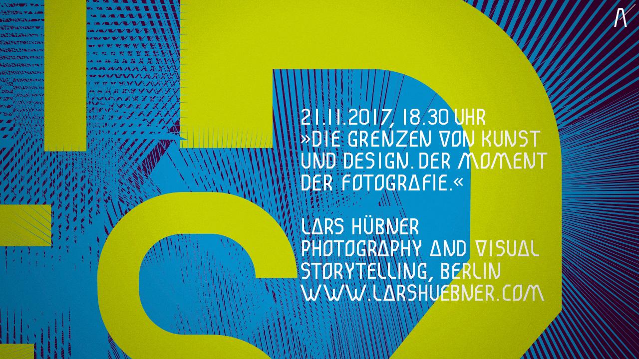Bureau alex klug berlin design strategie & kommunikation